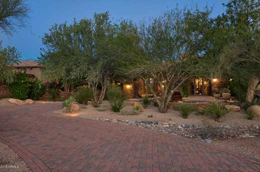 8525 E Whisper Rock Trail - Photo 40