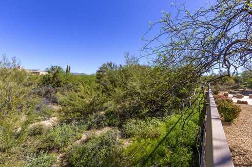 7180 E Thirsty Cactus Lane - Photo 22