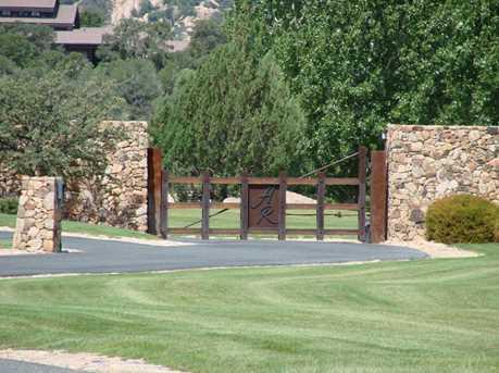 9285 N American Ranch Road - Photo 12