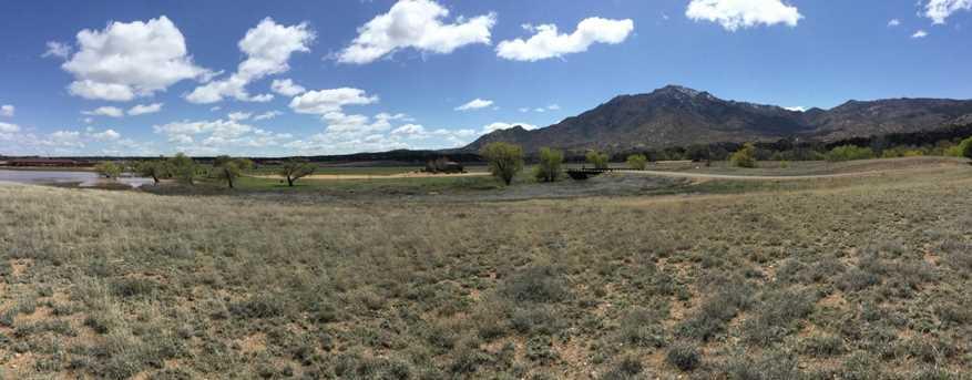 9285 N American Ranch Road - Photo 6