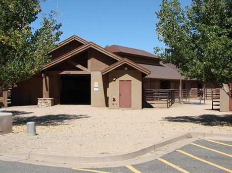9285 N American Ranch Road - Photo 28
