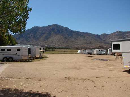 9285 N American Ranch Road - Photo 34