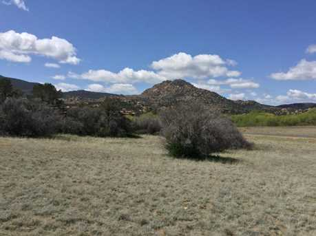 9285 N American Ranch Road - Photo 8