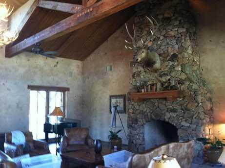 9285 N American Ranch Road - Photo 14