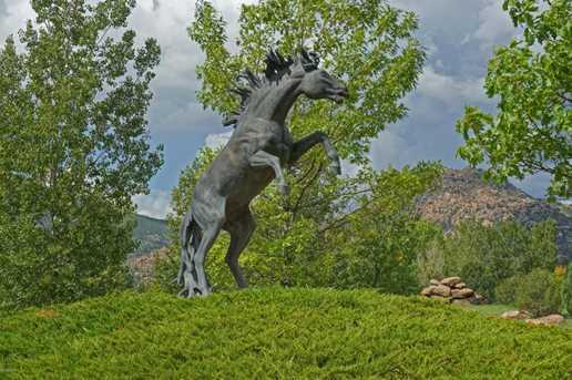 9285 N American Ranch Road - Photo 38
