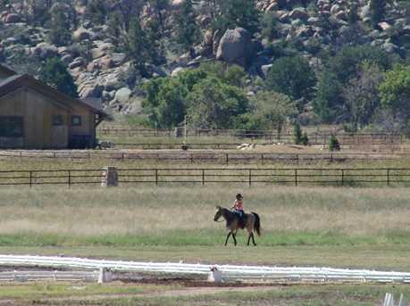 9285 N American Ranch Road - Photo 32