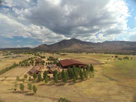 9285 N American Ranch Road - Photo 26