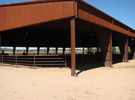 9285 N American Ranch Road - Photo 30