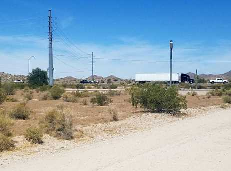24Xxx W Yuma Road - Photo 4