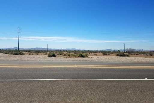 24Xxx W Yuma Road - Photo 1