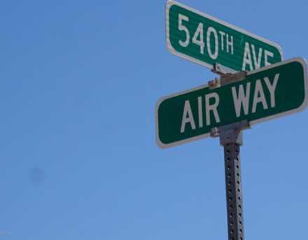 0000 S 540th Avenue - Photo 28