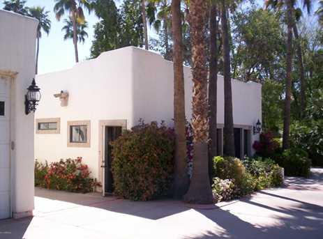 6412 E Doubletree Ranch Road - Photo 28