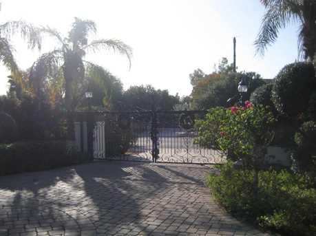 6412 E Doubletree Ranch Road - Photo 16