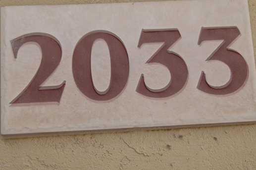 16800 E El Lago Boulevard #2033 - Photo 30
