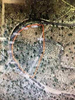 1055 W Monte Vista Trail - Photo 14