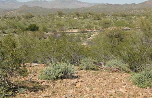 1055 W Monte Vista Trail - Photo 2