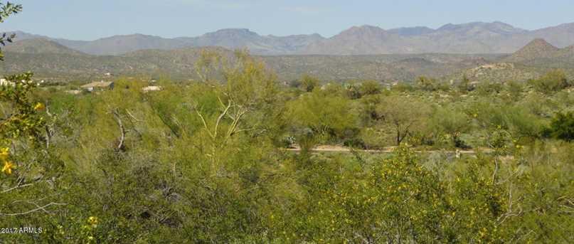 1055 W Monte Vista Trail - Photo 4