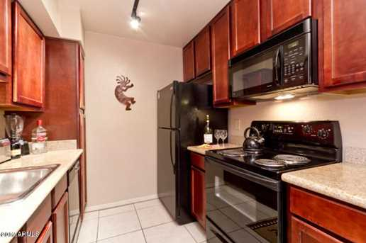 3600 N Hayden Road #3007 - Photo 2