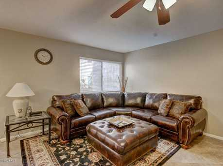 5525 E Thomas Road #D4 - Photo 4