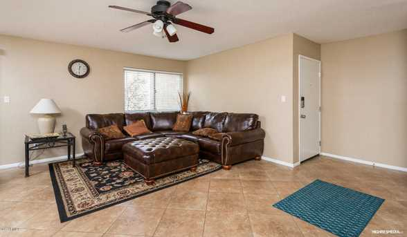 5525 E Thomas Road #D4 - Photo 2