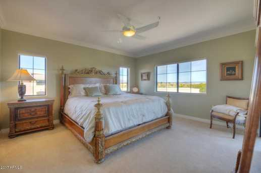 7609 E Indian Bend Road #3013 - Photo 4