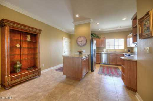 7609 E Indian Bend Road #3013 - Photo 6