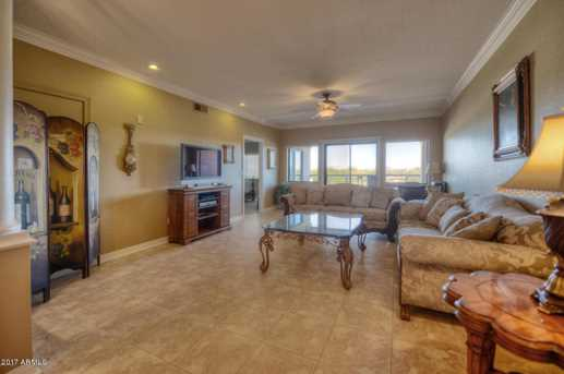 7609 E Indian Bend Road #3013 - Photo 2