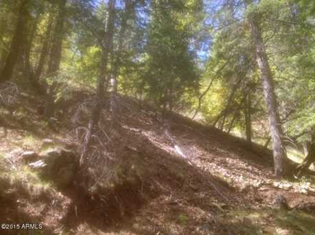 5005 E Alpine Drive - Photo 4