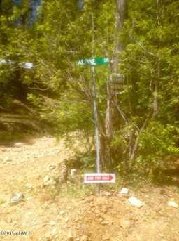 5005 E Alpine Drive - Photo 6
