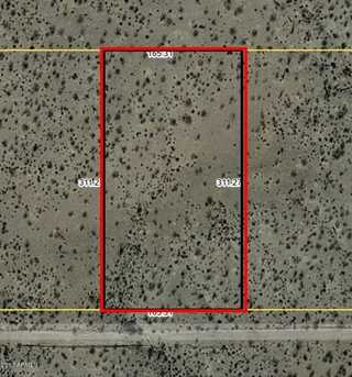 Lot 143 Navajo Road - Photo 1