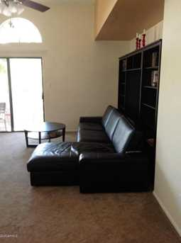 10115 E Mountain View Rd #2026 - Photo 4