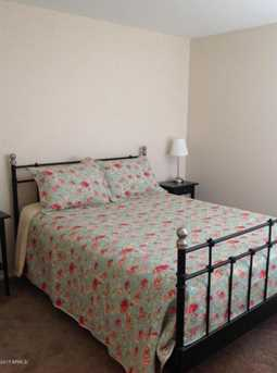 10115 E Mountain View Rd #2026 - Photo 8
