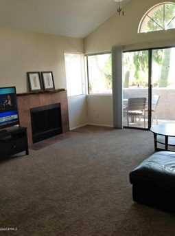 10115 E Mountain View Rd #2026 - Photo 2