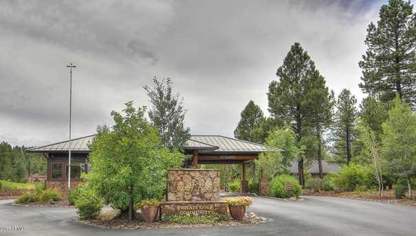 3485 W Corral Gate Rd - Photo 40
