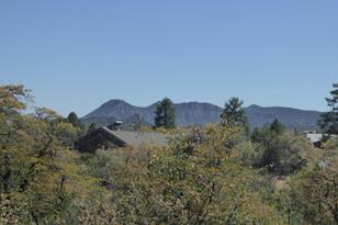 921 N Scenic Drive - Photo 1