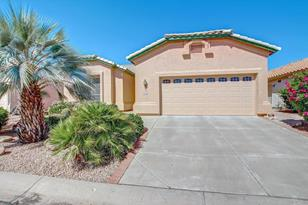 11554 W Chuckwalla Court - Photo 1