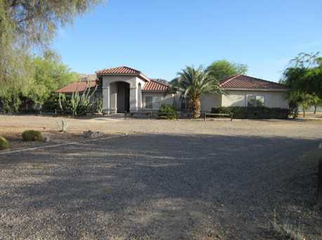 16721 E Stacey Road - Photo 34