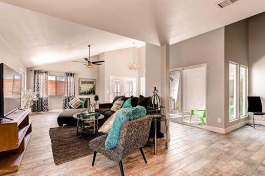 2210 N 87th Terrace - Photo 10