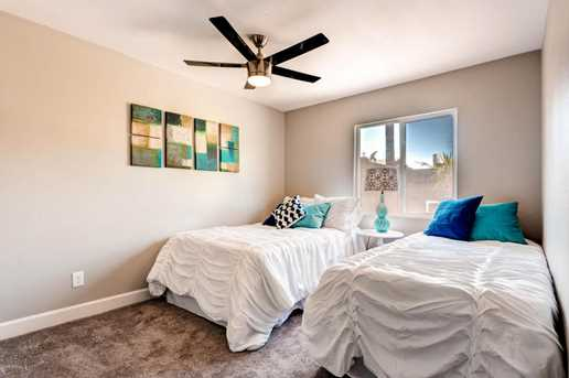 2210 N 87th Terrace - Photo 18