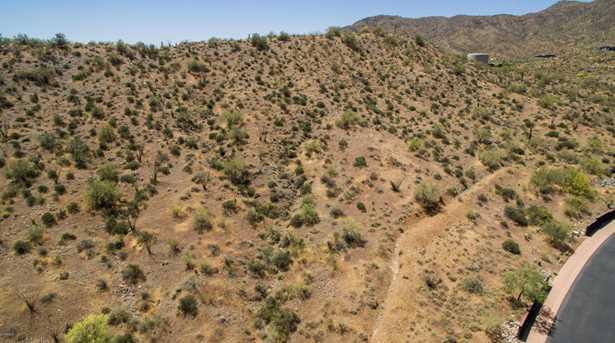 14539 E Prairie Dog Trail - Photo 8