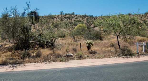 14539 E Prairie Dog Trail - Photo 12
