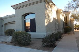 4723 E Morning Vista Lane - Photo 1