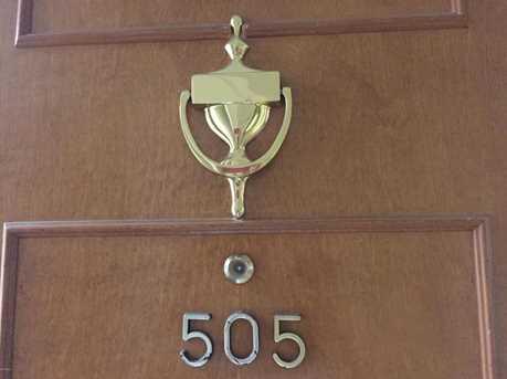 7970 E Camelback Rd #505 - Photo 2
