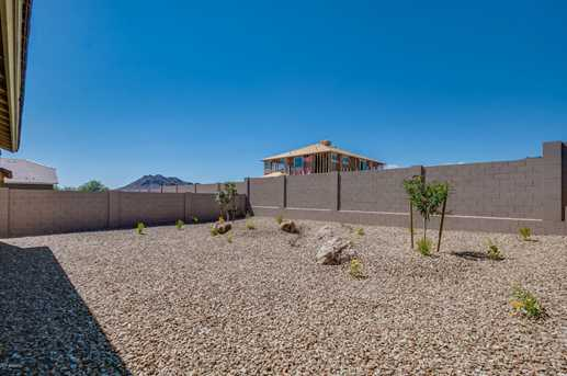 7580 W Quail Track Drive - Photo 48