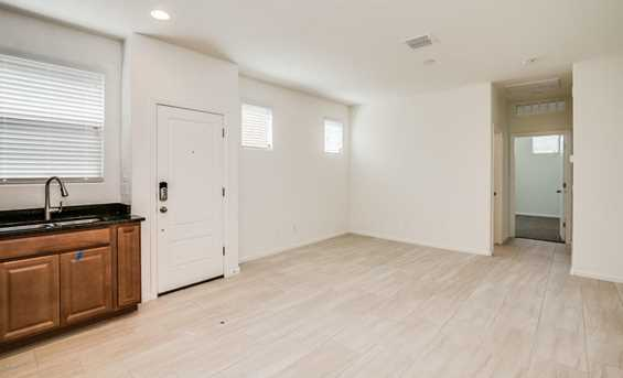 7580 W Quail Track Drive - Photo 34