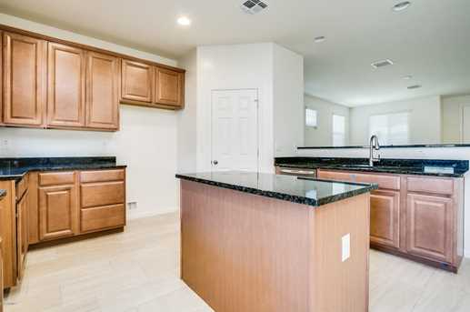 7580 W Quail Track Drive - Photo 14