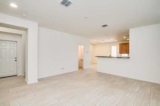 7580 W Quail Track Drive - Photo 6
