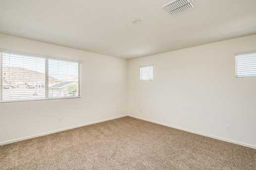 7580 W Quail Track Drive - Photo 20