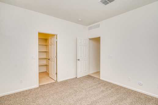 7580 W Quail Track Drive - Photo 44