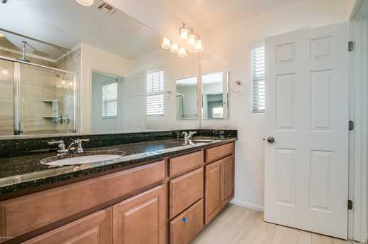 7580 W Quail Track Drive - Photo 24